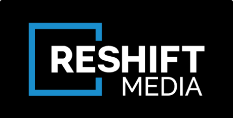 Reshift-logo