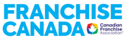 franchise canada logo intelligent lead nurturing