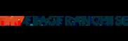 flagfranchise logo intelligent lead nurturing
