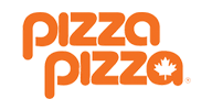 Pizza Pizza Logo Small